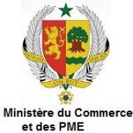 MCPME